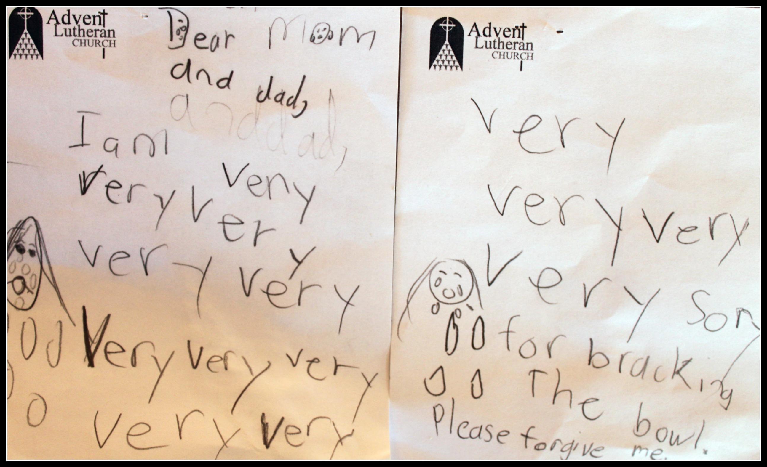 "Dear Mom Poem Dear mom poem (above ""dear mom"