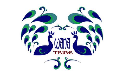 WANA Tribe